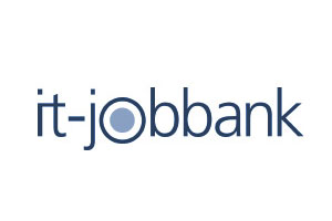 it-jobbank